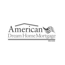american-dream-home-mortgage