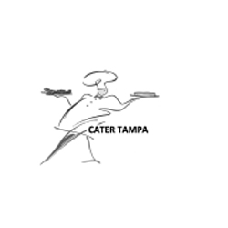cater-tampa