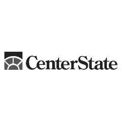 center-state-bank