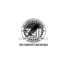community-roundtable