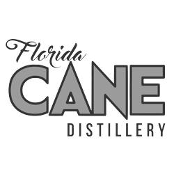florida-cane-distillery