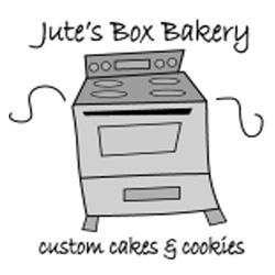 jutes-cakes