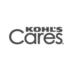 kohls-cares