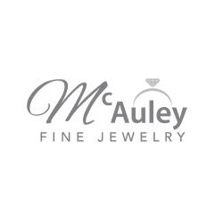 mcauley-fine-jewlery