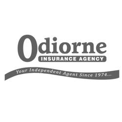 odiorne-insurance