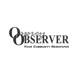 osprey-observer