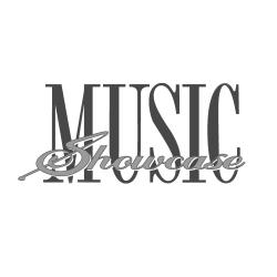 showcase-music