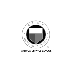 valrico-service-league